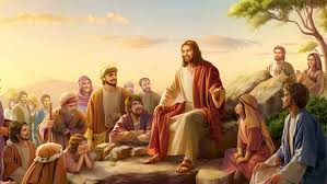 Perjamuan Kudus