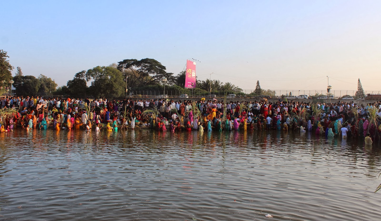 Chhath Puja Wallpapers Pictures Images Photos Greetings Posters
