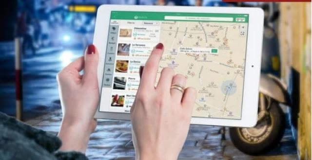 كيفية منع جوجل من تتبع موقعك الجغرافي؟