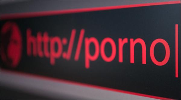 كيفية حجب المواقع الاباحية عن جميع المشتركين في الراوتر