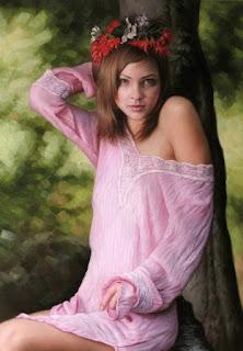 retratos-mujeres-composiciones