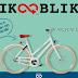 Stichting Kringloop Blik en Albert Heijn starten 'Ik recycle blik'campagne in Nederland en België