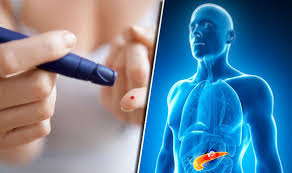 Tips Menghidari Jenis Makanan Yang Menyebabkan Diabetes Secara Sehat Serta Alami - Gejala Diabetes Serta Penyabab Dan Cara Mengobati