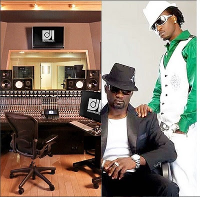 Psqaure's Paul Okoye takes side with Jude Okoye, throws shade at Peter Okoye