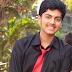 BASE STUDENT SECURES ALL INDIA RANK (AIR) 4 IN NEET RESULT 2017