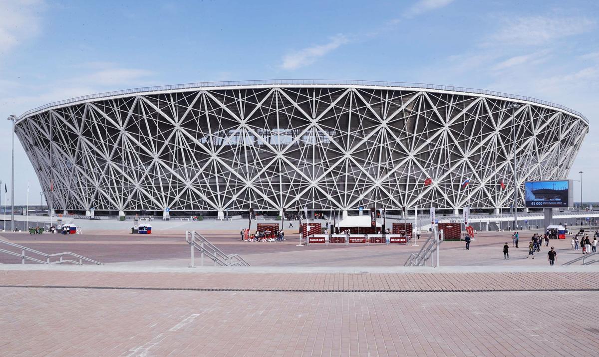 guida stadi mondiali russia 2018 volgograd