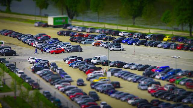 Masz w firmie całą flotę starych aut i nie wiesz co z nimi zrobić?