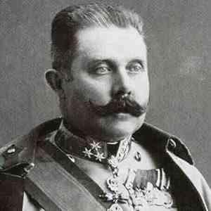 Perang Dunia I, PD I, The First World War, Triple Alliance, Triple Entete