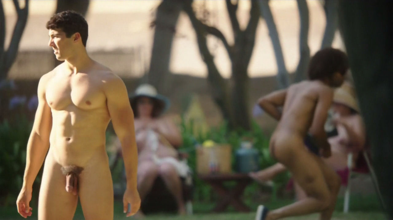 male-movie-actor-naked-extra-long-free-milking-tits-videos