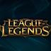 League of Legends Hesabıma Başkası Giriyor - Çözümü