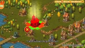 Townsmen 2016 Game Free Download For PC