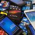 Φόρος-σοκ 2% σε smartphones, tablets και ηλεκτρονικούς υπολογιστές