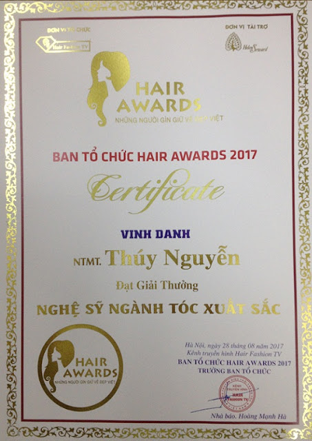 toc dep, uon toc, nhuom toc, phun moi, may. mi, uy tin, chat luong, dong anh. ha noi