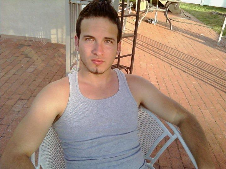conocer chicos gay en cuba