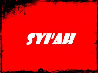 Buku 57 khutbah Jum'at mengandung ajaran Syiah, MUI larang untuk beredar