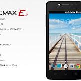 Harga dan Spesifikasi Andromax E2 Terbaru