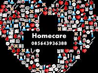 Peluang layanan homecare di Yogyakarta masih sangat menjanjikan