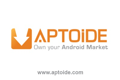 Aptoide - Το εναλλακτικό Playstore για τις Smart συσκευές σας