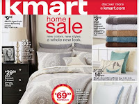Kmart Weekly Ad Preview October 13 - 19, 2019
