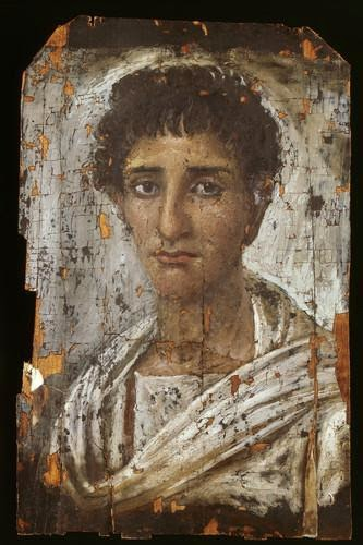 Ancient Egypt Gay 83