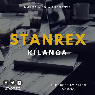 Stanrex - Kilanga