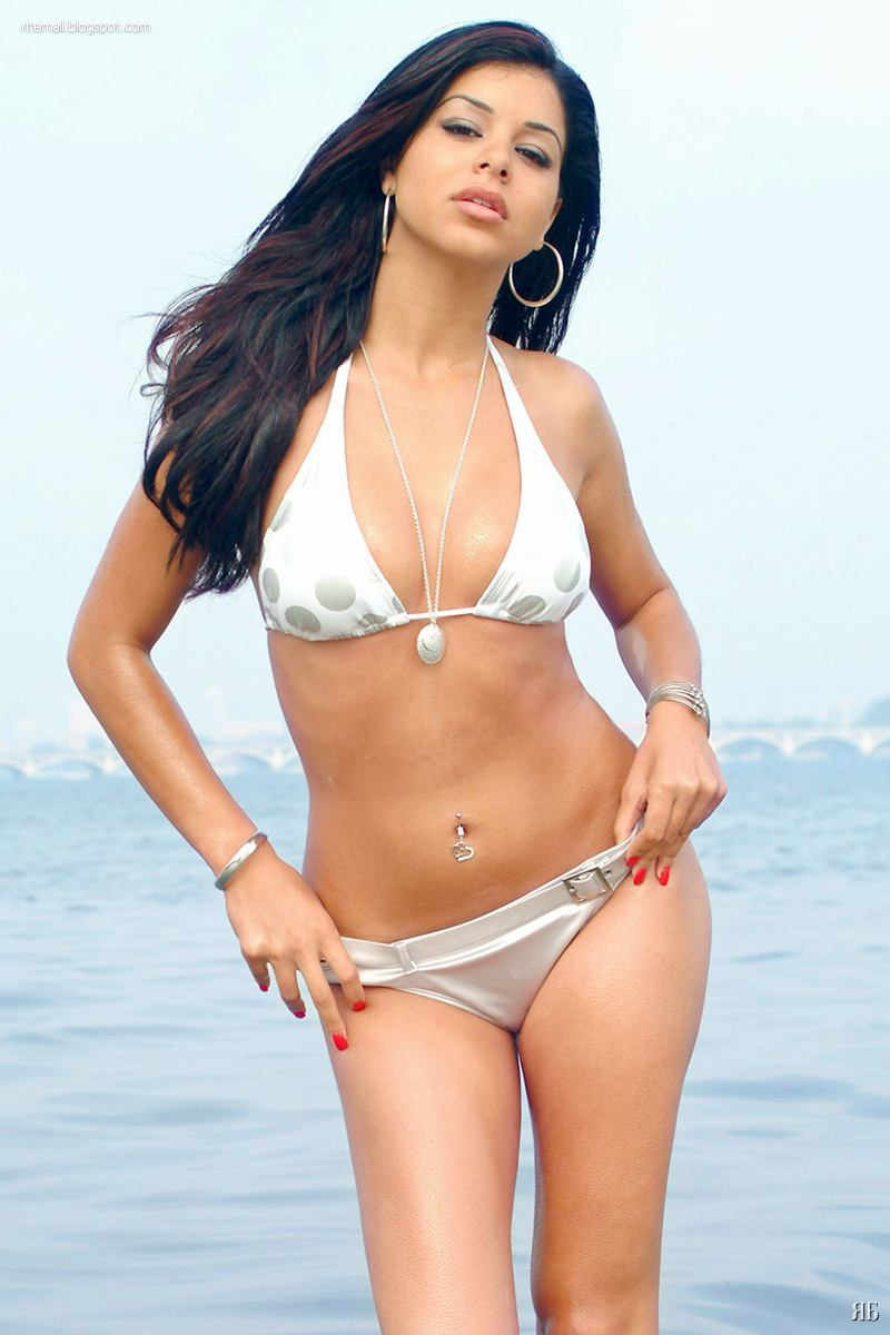 Very Very Sexy Grils Miss Usa 2010 Rima Fakih Bikini Pics-2444