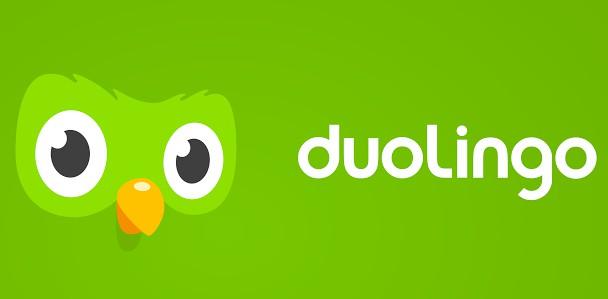 برنامج تعلم اللغات للأندرويد - Duolingo Free - دوولينجو مجانا