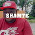 New Video|Shamte & Lee One ft Side Kichwa_Halima|Watch/Download Now