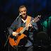 [AO VIVO] João Afonso celebrou a música portuguesa em Ponte de Lima