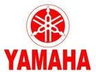 Lowongan Kerja Montir di Central Motor Yamaha - Semarang