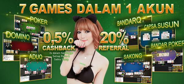 agen-bandarq-judi-sakong-bandar-poker-online-terpercaya-qbandar