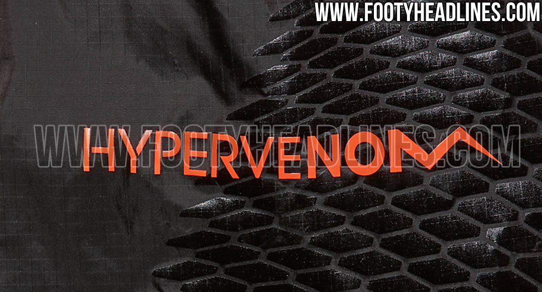 Men's Nike Hypervenom Phantom III FG Boot