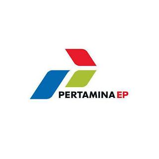 Lowongan Kerja BUMN PT Pertamina EP 2018 di Jakarta