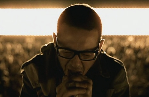 Faint | Linkin Park Lyrics