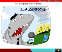 http://cplosangeles.juntaextremadura.net/web/edilim/curso_3/lengua/la_lengua_3/la_lengua_3.html