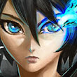 Black Rock Shooter ~ Hilma Khuriroy | Animation and Artlife