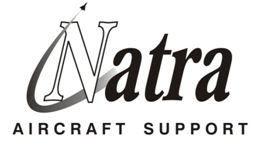 Lowongan Kerja PT. Natra Aircraft Support