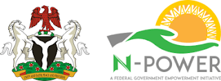 The N-Power Recruitment Programme of the Federal Government is a job creation and empowerment initiative of the Social Investment Programme, designed to drastically reduce youth unemployment in Nigeria.