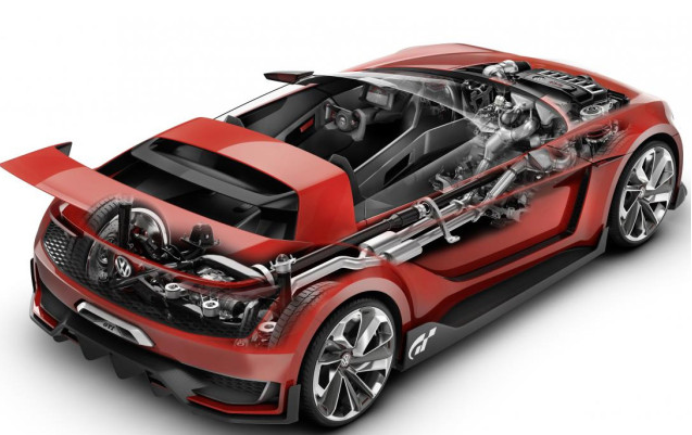 2018 VW GTI Roadster Specs, Change, Price, Release Date