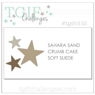 https://tgifchallenges.blogspot.com/2017/11/tgifc132-color-combo-so-neutral-sahara.html