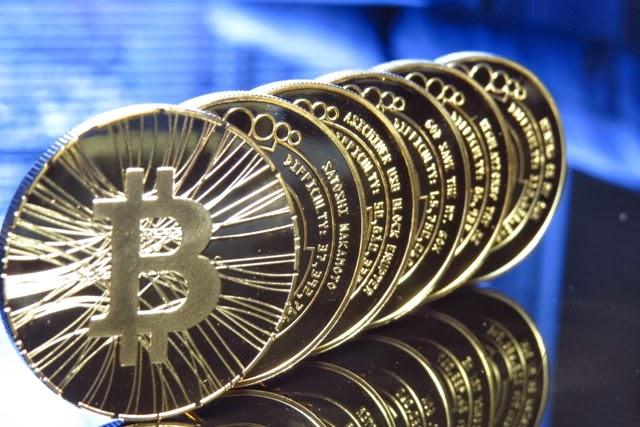 Bitcoin आणी काही तांत्रिक पैलू