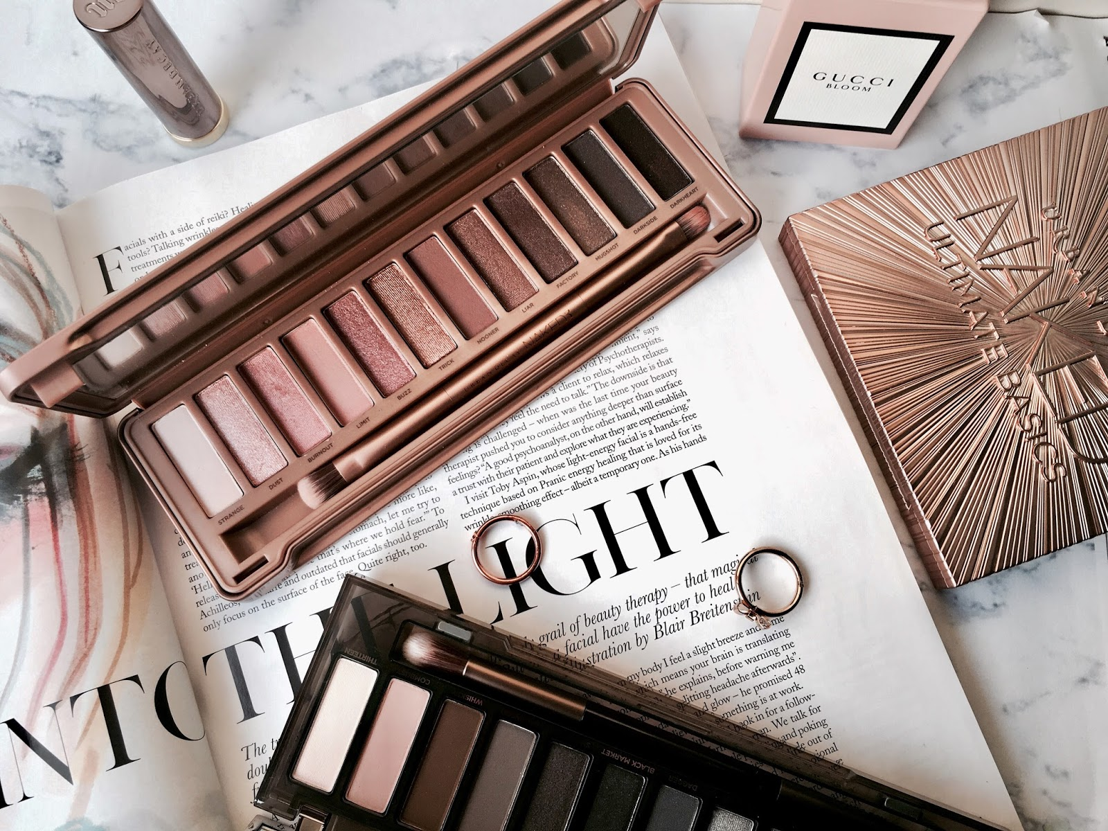 Discussion on this topic: Find Out Which Urban Decay Naked Palette , find-out-which-urban-decay-naked-palette/