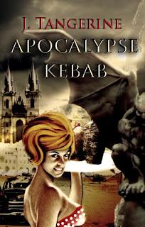 copertina apocalypse kebab