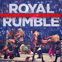 WWE To Reveal Women's Royal Rumble Participants on Twitter