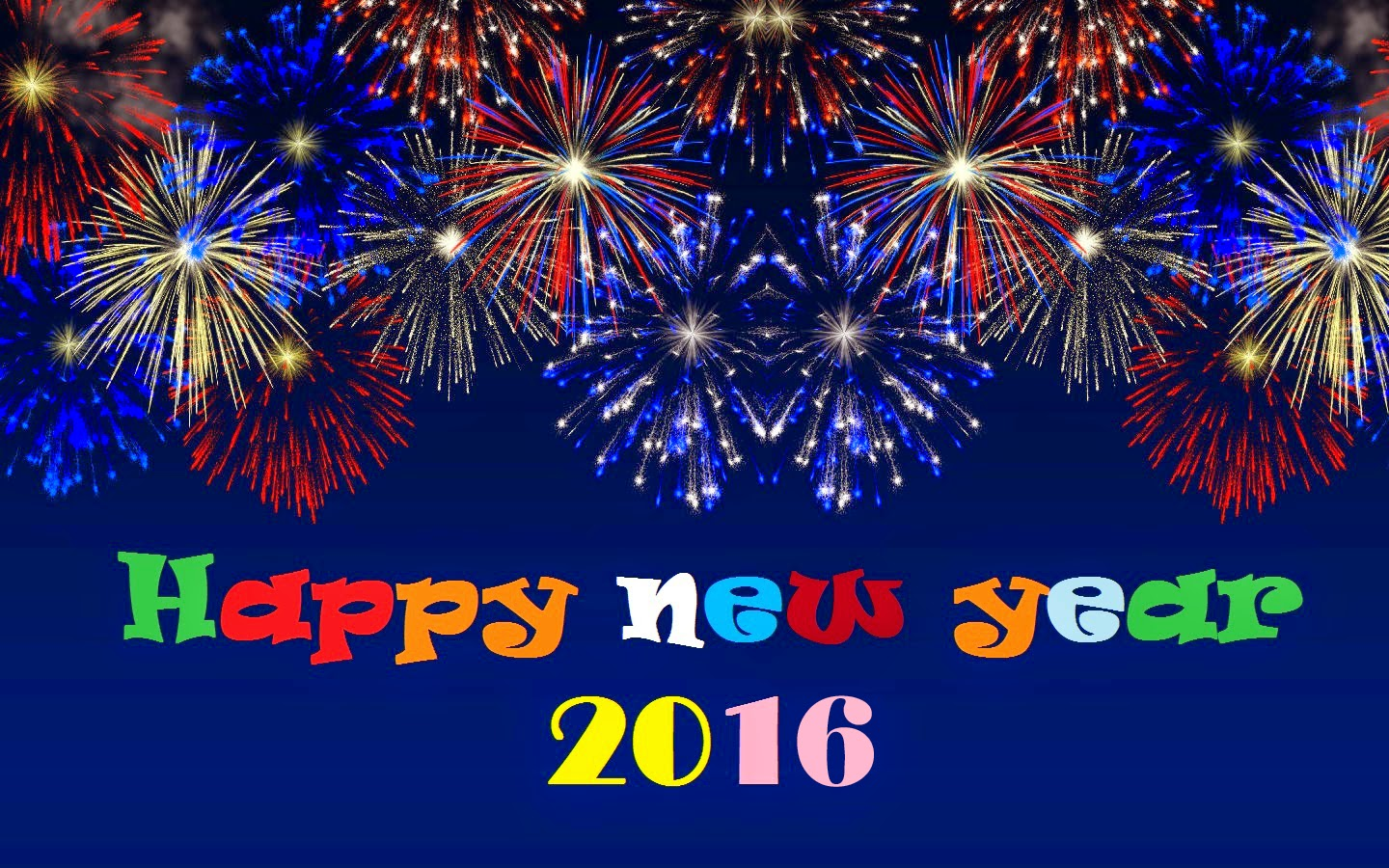 Happy-New-Year-2015-Wallpaper-3d-22%2Bcopy
