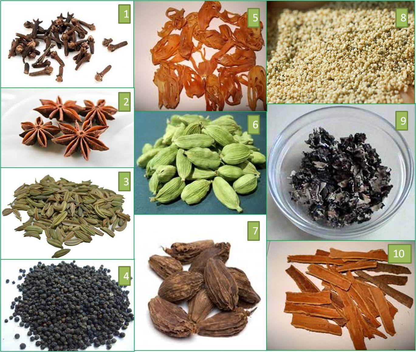 How to get black stone powder bdo