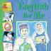 كتب الصف السادس لمدارس سلطنة عمان