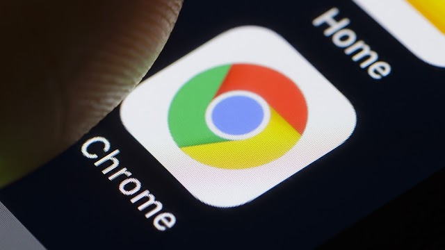 Google Chrome Will Be Getting A 'Reader Mode' Feature