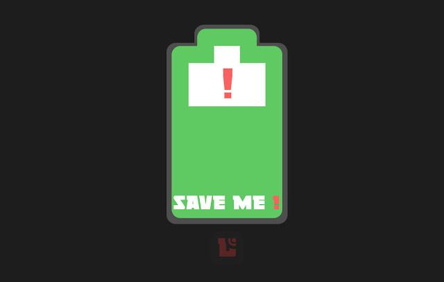 cara merawat baterai android, merawat baterai smartphone, merawat baterai, merawat baterai hp