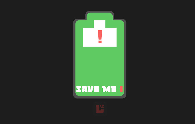 Tidak sedikit pengguna smartphone android mengeluhkan betapa cepatnya baterai smartphone  Tips cara merawat baterai smartphone android biar tahan lama